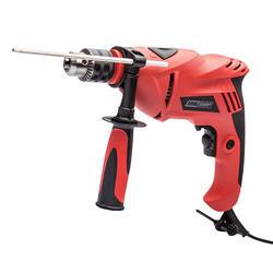 """Tool Shop® 1/2"""" 7.0-Amp Hammer Drill"""