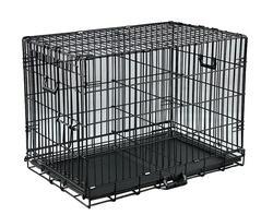 Masterpaws® Medium Wire Dog Kennel