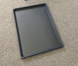 "Masterpaws® 30"" Replacement Pan"