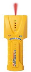 Zircon StudSensor™ Pro SL Stud Finder