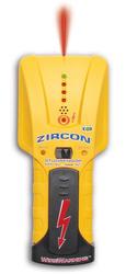 Zircon StudSensor™ Pro SL/AC Stud Finder