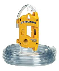 Zircon Electronic Water Level with 25' Hose