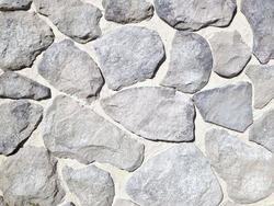 Z-Brick Graystone Stone Veneer - 2.5 Sq. Ft.