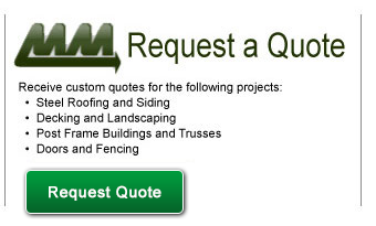 MM Request A Quote