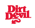 Dirt Devil