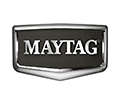 Maytag
