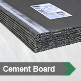 Cement Board