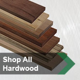 Shop All Hardwood