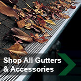 Shop All Gutters