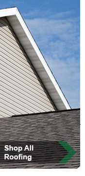Shop All Roofing