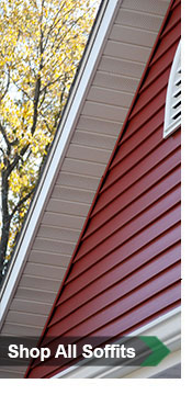 Shop All Soffits