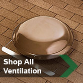 Shop All Ventilation