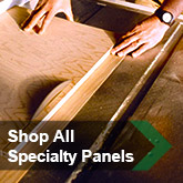 Shop All Specialty Panels