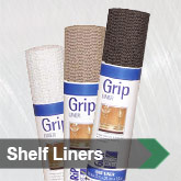 Shelf Liners