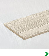 Engineered Wood Siding 142-2198