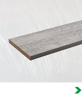 Trim Boards 143-2461