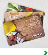 Menards Gift Cards