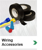Wiring Accessories