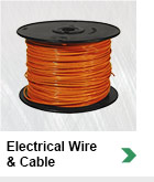 Wire &amp; Cable