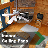 Shop All Ceiling Fans