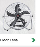 Floor Fans