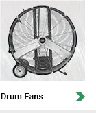 Drum Fans