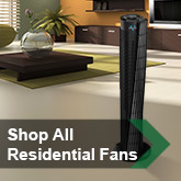 Shop All Residential