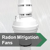 Mitigation Fans