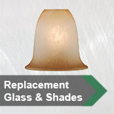 Replacement Glass & Shades