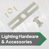 Lighting Hardware & Accessories