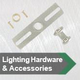 Lighting Hardware & Accessories