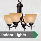 Indoor Lights
