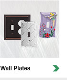 Wall Plates