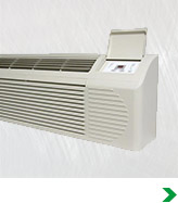 Air Conditioners & Dehumidifiers