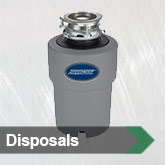 Disposals