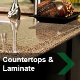 Countertops & Laminate