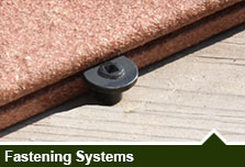 Fastening Systems