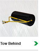 Tow Behind