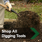 Shop All Digging Tools