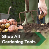 Shop All Gardening Tools