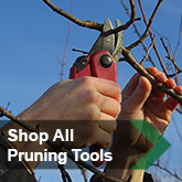 Shop All Prunning Tools
