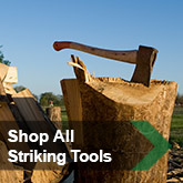 Shop All Striking Tools