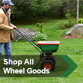 Shop All Wheel Goods