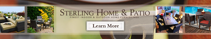 Sterling Home & Patio