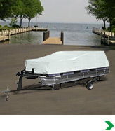 Boating Covers & Accessories