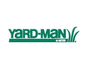 Yard-Man