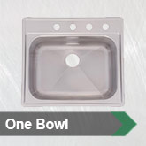 One Bowl
