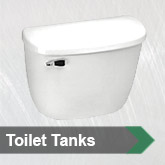 Toilet Tanks