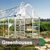 Greenhouses
