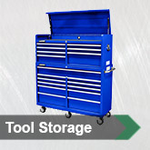 Tool Storage